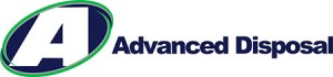 ADS-logo-jpeg