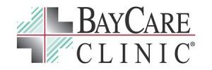 BCClinic