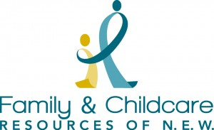 Family & Childcare Resources logo 2C