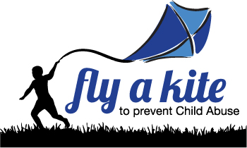 kite logo family childcare resources of northeast wisconsin