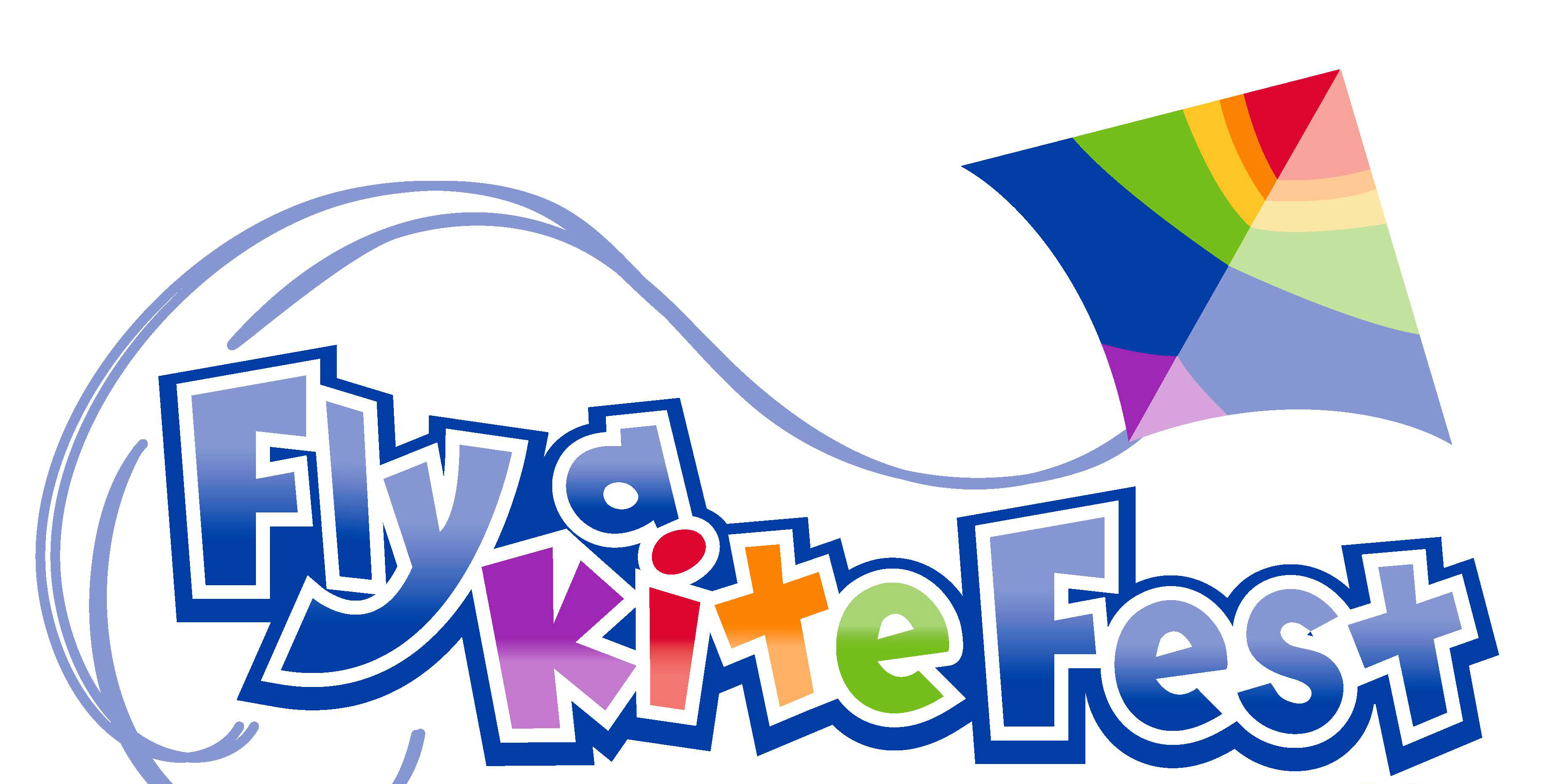fly a kite fest family u0026 childcare resources of northeast wisconsin