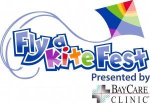 Logo_Fly A Kite_Bay care logo