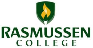 RasmussenCollege_Logo