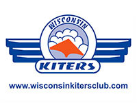WI-Kiters