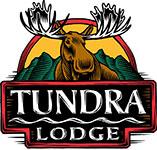 tundraland