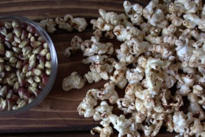 Apple-Pie-Popcorn