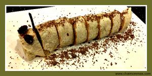 Peanut-Butter-and-Banana-Caterpillar-Sushi1