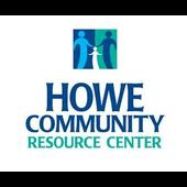 Howe Community Resource Center logo