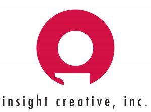 insight creative inc