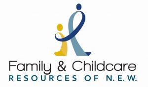 Family & Childcare logo